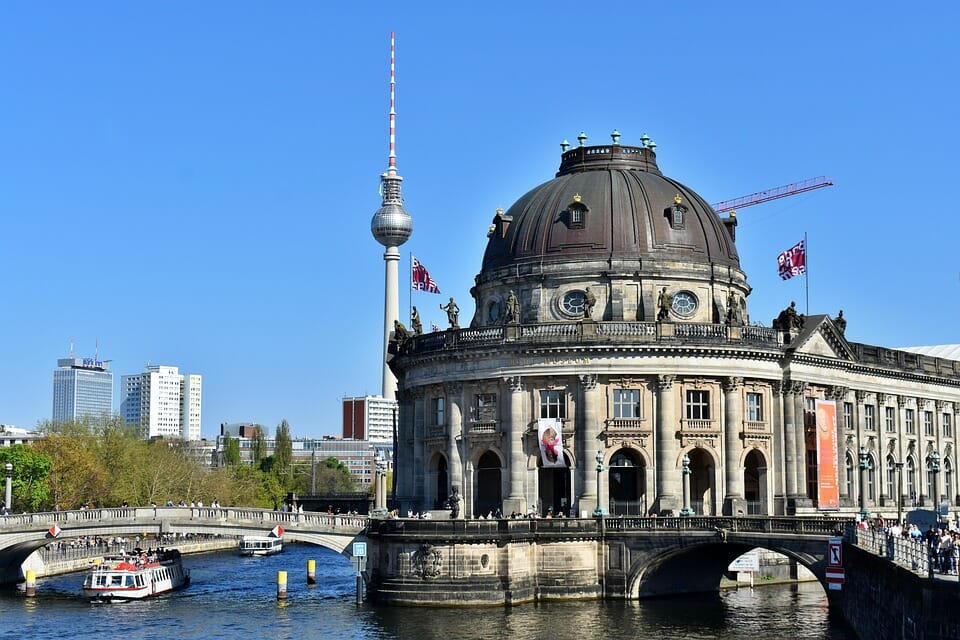 berlin-4159592_960_720