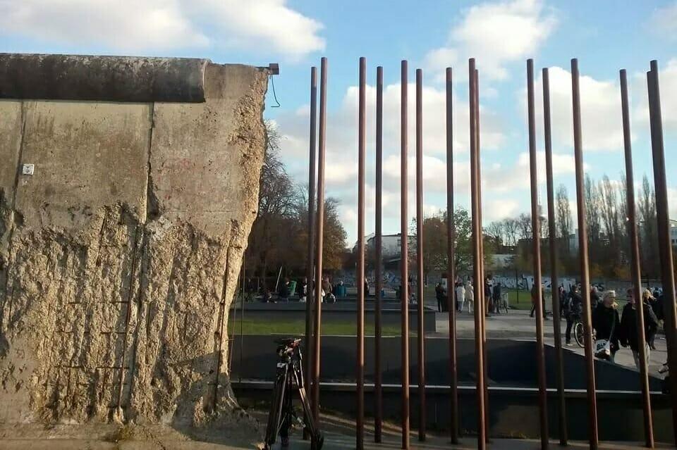 Berlin_Wall_remains