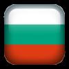 bulgaria_flags_flag_16980