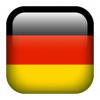 germany_flags_flag_17001