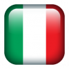 italy_flags_flag_17018