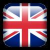 united_kingdom_flags_flag_17079